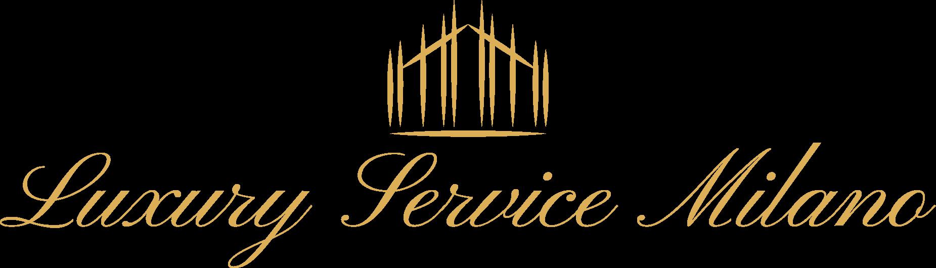 Luxury Service Milano